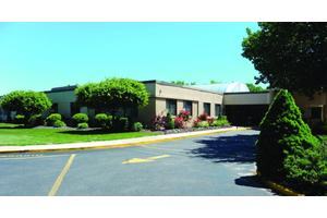 Brookhaven Health Care Faclty, Patchogue, NY
