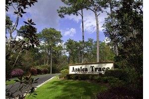 Azalea Trace, Pensacola, FL