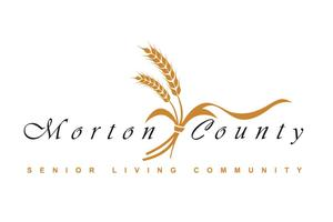 Morton County Senior Living Community, Elkhart, KS