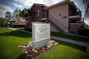 152 E. Covina Boulevard - Covina, CA 91722