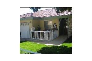 27855 Camp Plenty Rd - Santa Clarita, CA 91351