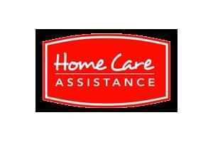 Home Care Assistance Fairfield County, Fairfield, CT