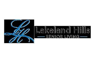 Lakeland Hills Assisted Living
