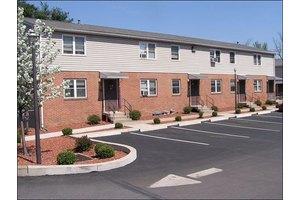 Robert Montgomery Homes, Montgomery, PA