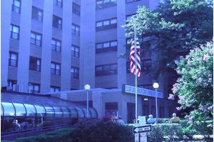 Clove Lakes Healthcare Center, Staten Island, NY