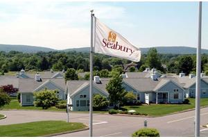 Seabury Active Life Plan Community, Bloomfield, CT
