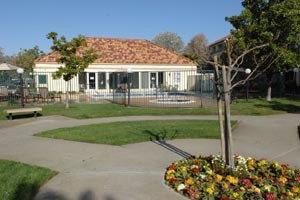 3185 Contra Loma Blvd - Antioch, CA 94509