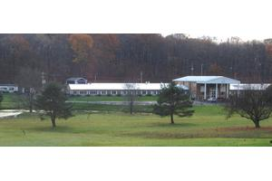 Sugar Creek Rest Home, Inc., Worthington, PA