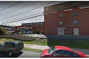 Golden LivingCenter - Scranton, Scranton, PA