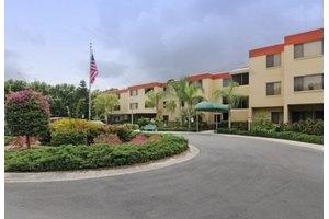 Villa San Carlos, Port Charlotte, FL