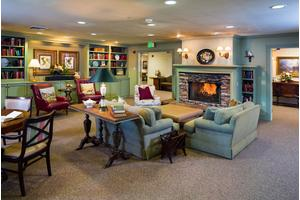 Canterbury Inn - Independent, Assisted, and Memory Care, Longview, WA