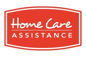 Home Care Assistance - Rockwall, Rockwall, TX
