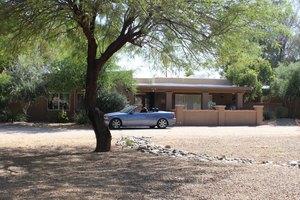 8139 E Cholla St - Scottsdale, AZ 85260