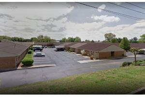 Bowling Green Retirement Village, Bowling Green, KY