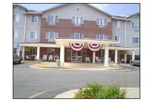 3500 Meekins Drive - Fredericksburg, VA 22407