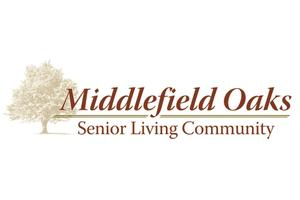 Middlefield Oaks, Cottage Grove, OR