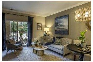 Photo 9 - Cove at RiverWinds Apartments, 370 Grove Ave, Thorofare, NJ 08086