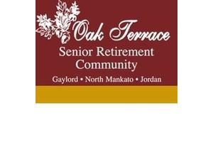 Oak Terrace Senior Living, Jordan, MN