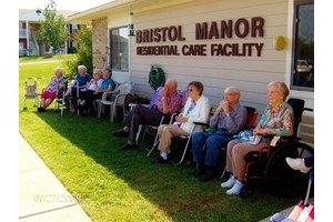 Bristol Manor of Maysville, Maysville, MO