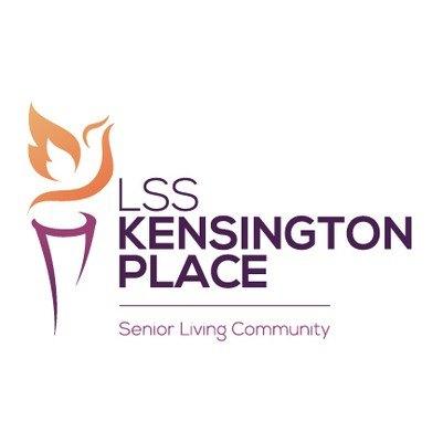 Kensington place 1001 parkview blvd columbus oh 43219 thumbnails solutioingenieria Gallery