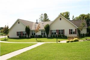 315 Thompson Ave E - Lilydale, MN 55118