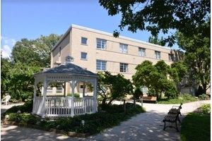 Cedar Haven Healthcare Center, Lebanon, PA