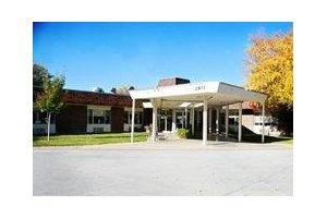 Mesa Manor Nursing Center, Grand Junction, CO