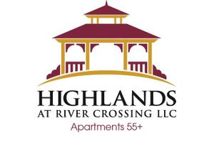 Highlands at River Crossing Apartments 55+, Winneconne, WI