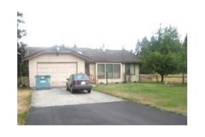 5510 Mathias Rd E - Graham, WA 98338
