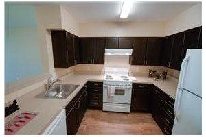 Photo 7 - North Street Senior Residences, 214 North Street, Elkton, MD 21921