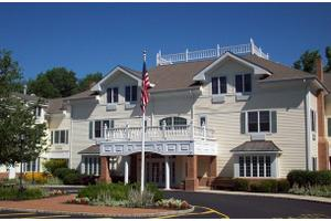 The Chelsea Assisted Living at Warren, Warren, NJ