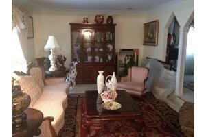 Family Home for Adults, Coram, NY