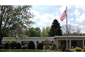 Mc Murray Hills Manor, Canonsburg, PA