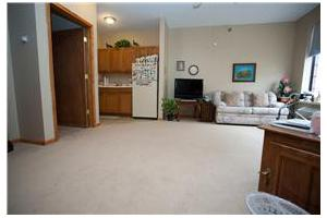 Photo 8 - Westgate Assisted Living, 3030 South 80th Street, Omaha, NE 68124