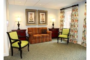 Commonwealth Senior Living at the Ballentine, Norfolk, VA
