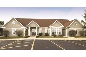 Our House Senior Living Memory Care - Portage, Portage, WI
