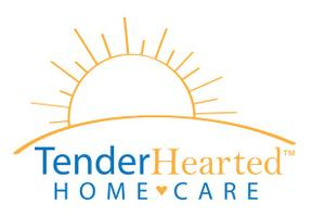 Tender Hearted Home Care, Salisbury, NC