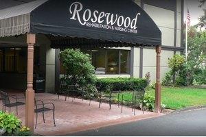 Rosewood Gardens, Rensselaer, NY