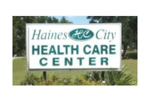 Haines City Health Care, Haines City, FL