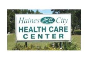 Haines City Health Care, Haines City, FL