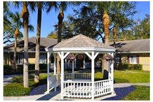 Photo 8 - Pacifica Senior Living Belleair, 620 Belleair Rd, Clearwater, FL 33756