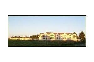 548 White Oaks Dr - Salisbury, NC 28147
