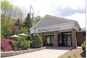 Woodhaven Care Center, Monroeville, PA