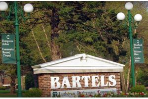 Bartels Lutheran Retirement Community, Waverly, IA