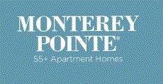 Monterey Pointe
