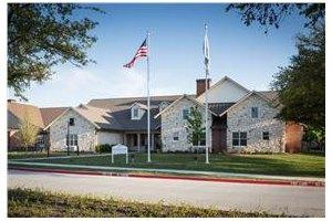 2048 E Hebron Parkway - Carrollton, TX 75007