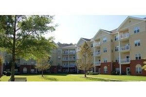 400 University Park Dr - Birmingham, AL 35209