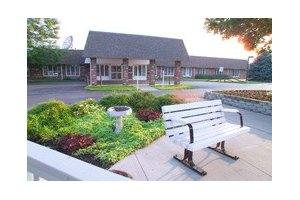 Greencroft Health Care, Goshen, IN