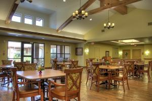 Oak Hills Terrace Memory Care