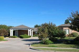 6410 Old Orchard Drive - Plano, TX 75023